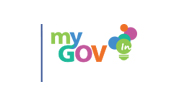 MyGov Innovation