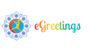eGreetings